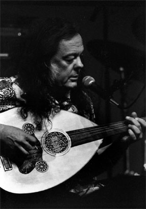 mp3 david lindley